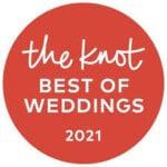 Best of Weddings DJ
